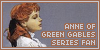 Anne of Green Gables series